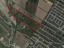 Land for sale in Lavaltrie, Lanaudière, Rue  Arcand, 9071484 - Centris