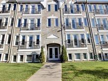 Condo for sale in Côte-des-Neiges/Notre-Dame-de-Grâce (Montréal), Montréal (Island), 2135, Avenue  Hingston, apt. 104, 23250317 - Centris