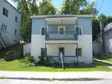 Duplex à vendre à Mont-Bellevue (Sherbrooke), Estrie, 580 - 584, Rue  Saint-Martin, 11431545 - Centris