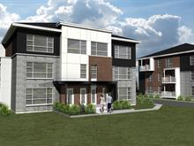 Condo for sale in Sainte-Foy/Sillery/Cap-Rouge (Québec), Capitale-Nationale, 7283, boulevard  Wilfrid-Hamel, apt. B, 14204040 - Centris