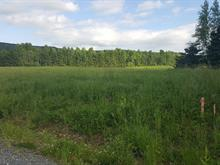 Lot for sale in Abercorn, Montérégie, Rue  Charpentier, 13951677 - Centris