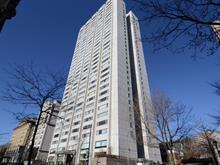 Condo à vendre à Ville-Marie (Montréal), Montréal (Île), 1455, Rue  Sherbrooke Ouest, app. 803, 14162928 - Centris