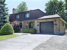 House for sale in L'Île-Bizard/Sainte-Geneviève (Montréal), Montréal (Island), 484, Rue  Raymond, 28386727 - Centris
