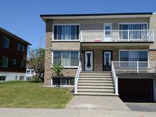 Duplex à vendre à Saint-Léonard (Montréal), Montréal (Île), 7515 - 7517, Rue de Vittel, 16244085 - Centris