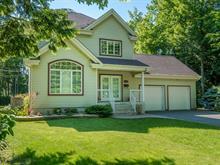 Maison à vendre à Saint-Lazare, Montérégie, 2112, Rue du Magistrat, 10368699 - Centris