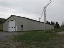Commercial building for sale in Saint-Norbert-d'Arthabaska, Centre-du-Québec, 8, 6e rg de Saint-Norbert, 26701782 - Centris