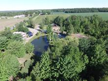Hobby farm for sale in Saint-Lucien, Centre-du-Québec, 6600, 4e Rang, 18899285 - Centris