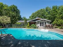 Maison à vendre à Lac-Brome, Montérégie, 621, Chemin de Knowlton, 24084868 - Centris