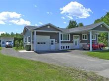 Maison à vendre à Victoriaville, Centre-du-Québec, 21, Rue  Lucien, 19513417 - Centris