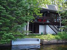 Maison à vendre à Val-des-Lacs, Laurentides, 1989, Chemin du Lac-Quenouille, 20916535 - Centris