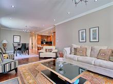 4plex for sale in Westmount, Montréal (Island), 79, Avenue  Bruce, 14068320 - Centris