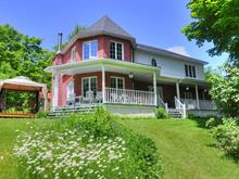 Hobby farm for sale in Bolton-Ouest, Montérégie, 123, Chemin de Stukely, 20387104 - Centris