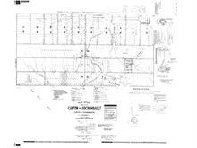 Terrain à vendre à Val-des-Lacs, Laurentides, Chemin  Val-Mont, 21045682 - Centris