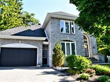 Maison à vendre à Blainville, Laurentides, 17, Rue de Cheverny, 27876914 - Centris
