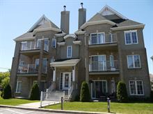 Condo for sale in Chomedey (Laval), Laval, 3517, boulevard du Souvenir, apt. 301, 19697748 - Centris