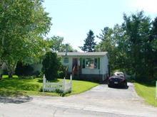 House for sale in Chicoutimi (Saguenay), Saguenay/Lac-Saint-Jean, 2828, Rang  Sainte-Famille, 9644335 - Centris