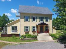 House for sale in Shawinigan, Mauricie, 3999, Rang  Saint-Mathieu, 23741935 - Centris