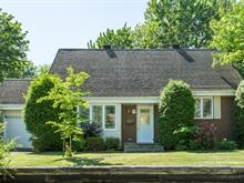 Maison à vendre à Lorraine, Laurentides, 4, boulevard de Vignory, 13048810 - Centris