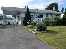 Maison à vendre à Gatineau (Gatineau), Outaouais, 4, Rue  Aline, 24538631 - Centris