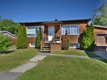 House for sale in Blainville, Laurentides, 3, 101e Avenue Est, 20982744 - Centris