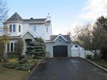 Maison à vendre à Blainville, Laurentides, 11, Rue de Joliette, 25208637 - Centris