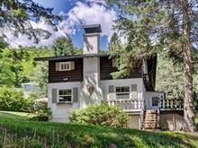 Maison à vendre à Piedmont, Laurentides, 263, Chemin de la Corniche, 23267511 - Centris