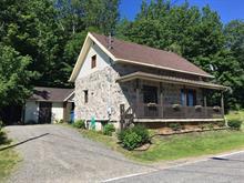 Maison à vendre à Shawinigan, Mauricie, 1600, Chemin des Pommiers, 14835653 - Centris