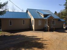 Maison à vendre à Saint-Mathieu-du-Parc, Mauricie, 2039, Chemin  Saint-Paul, 21945366 - Centris