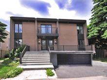 Triplex for sale in Anjou (Montréal), Montréal (Island), 7772 - 7776, Avenue  Guy, 20503309 - Centris