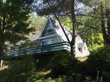 House for sale in Saint-Alphonse-Rodriguez, Lanaudière, 30, Rue des Murets, 10710780 - Centris