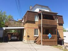 Duplex à vendre à Chicoutimi (Saguenay), Saguenay/Lac-Saint-Jean, 368 - 370, Ruelle  Dubois, 10095107 - Centris