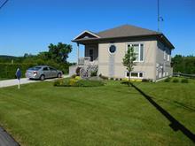 Maison à vendre à Chesterville, Centre-du-Québec, 1005, Rue du Faubourg, 10165322 - Centris