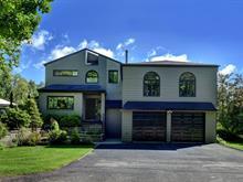 House for sale in Beauport (Québec), Capitale-Nationale, 756, Rue de Grenelle, 20766961 - Centris