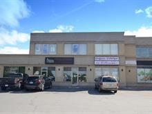 Business for sale in Duvernay (Laval), Laval, 3311, boulevard de la Concorde Est, 14822704 - Centris