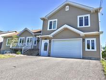House for sale in Fleurimont (Sherbrooke), Estrie, 2562 - 2564, Rue de l'Atlas, 12054635 - Centris