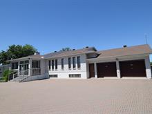 Maison à vendre à Duvernay (Laval), Laval, 4681, Rang du Haut-Saint-François, 19610457 - Centris
