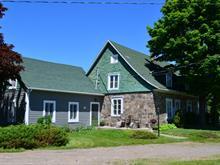 Fermette à vendre à Saint-Roch-des-Aulnaies, Chaudière-Appalaches, 245, Route de la Seigneurie, 18266317 - Centris