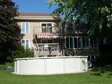 House for sale in Sainte-Anne-de-Sabrevois, Montérégie, 80, Rue  Bouthillier, 18950217 - Centris