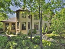 Maison à vendre à Mont-Saint-Hilaire, Montérégie, 849, Rue  Jordi-Bonet, 21990666 - Centris