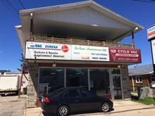 Duplex à vendre à La Tuque, Mauricie, 321 - 323, Rue  Bostonnais, 21770967 - Centris