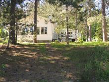 Maison à vendre à Fugèreville, Abitibi-Témiscamingue, 479, Chemin du Lac-de-l'Argentier, 16672551 - Centris
