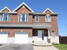 House for sale in Vaudreuil-Dorion, Montérégie, 130, Rue  Jacques-Plante, 22418457 - Centris