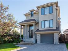 Maison à vendre à Fabreville (Laval), Laval, 3941, Rue  Gaston-Miron, 23273036 - Centris