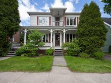 Maison à vendre à Jonquière (Saguenay), Saguenay/Lac-Saint-Jean, 3708, Rue  De Montcalm, 12347326 - Centris