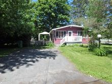 Maison à vendre à Princeville, Centre-du-Québec, 5, Rue des Trois-Lacs, 28463761 - Centris