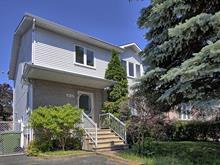 House for sale in Chambly, Montérégie, 1236, Rue  Denault, 23853830 - Centris