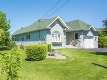 Maison à vendre à Chesterville, Centre-du-Québec, 1003, Rue du Faubourg, 11517983 - Centris