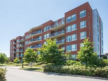 Condo for sale in Boisbriand, Laurentides, 1005, Rue des Francs-Bourgeois, apt. 506, 16425030 - Centris