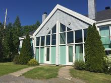 Maison à vendre à Saint-Ferréol-les-Neiges, Capitale-Nationale, 3, Rue de la Ferréolaise, 11454878 - Centris