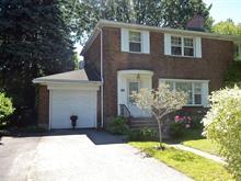 House for sale in Mont-Royal, Montréal (Island), 472, Avenue  Monmouth, 9399788 - Centris